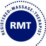 Vancouver RMT Logo