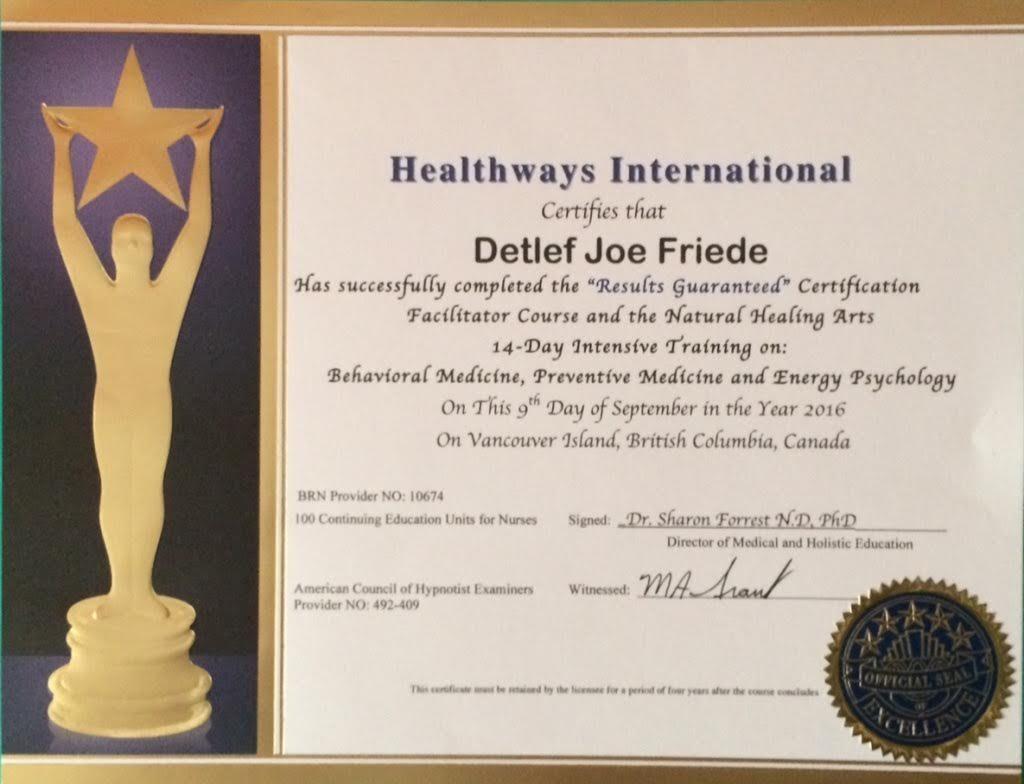 detlef-certificate
