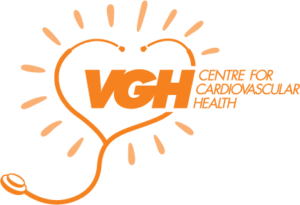 VGH Healthy Hearts Program