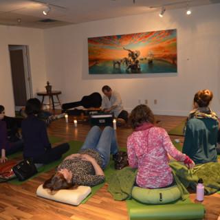 sound-healing-workshop