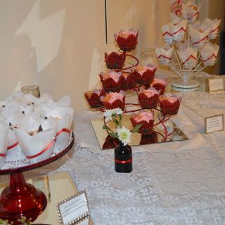 cupcake-arrangement