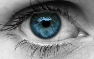 eye-for-emdr-article
