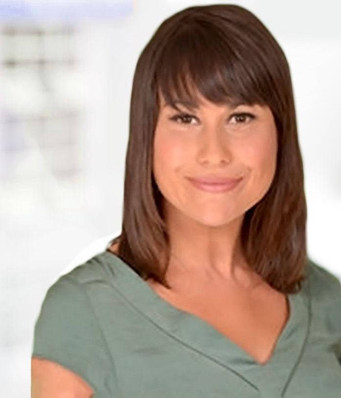 Gina Beleen
