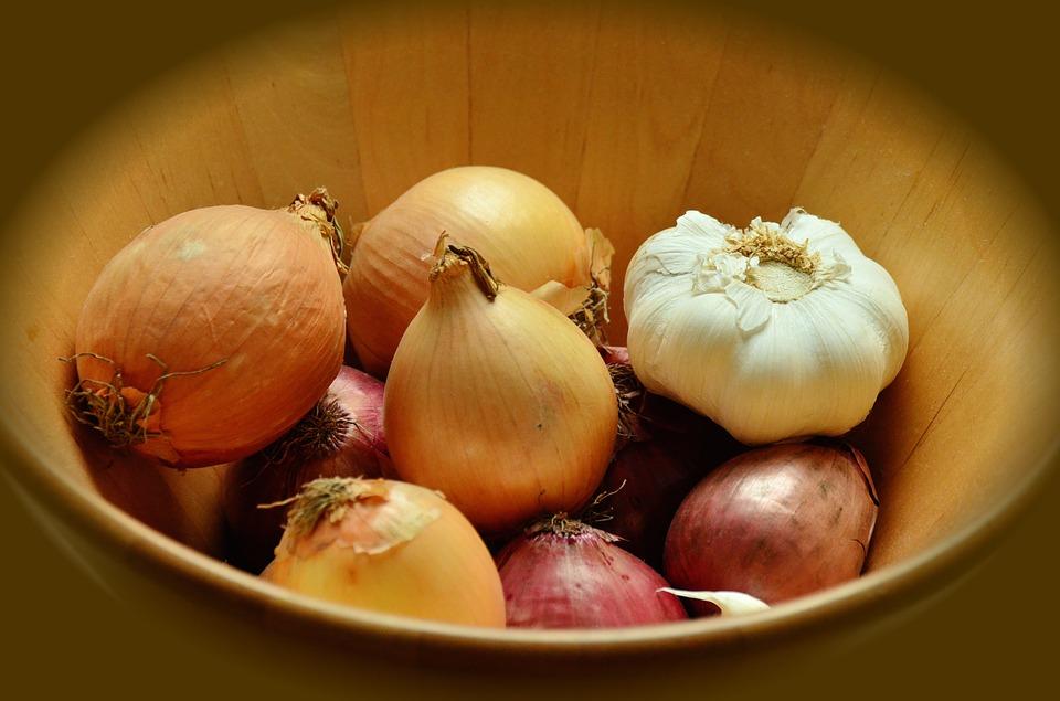 onions-1516371_960_720
